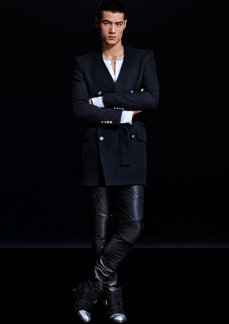 Balmain-x-H&M_lookbook_fy3