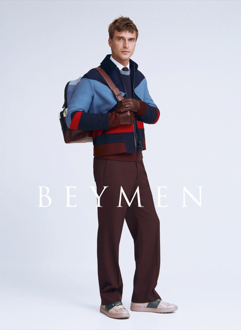 Beymen-FW15-campaign_fy6