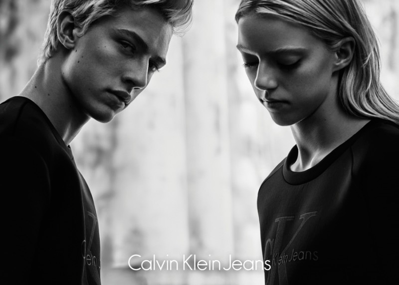 Calvin-Klein-Jeans-Black-Series-Limited-Edition-Campaign_fy1