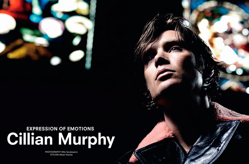 Cillian-Murphy-by-Willy-Vanderperre_fy1