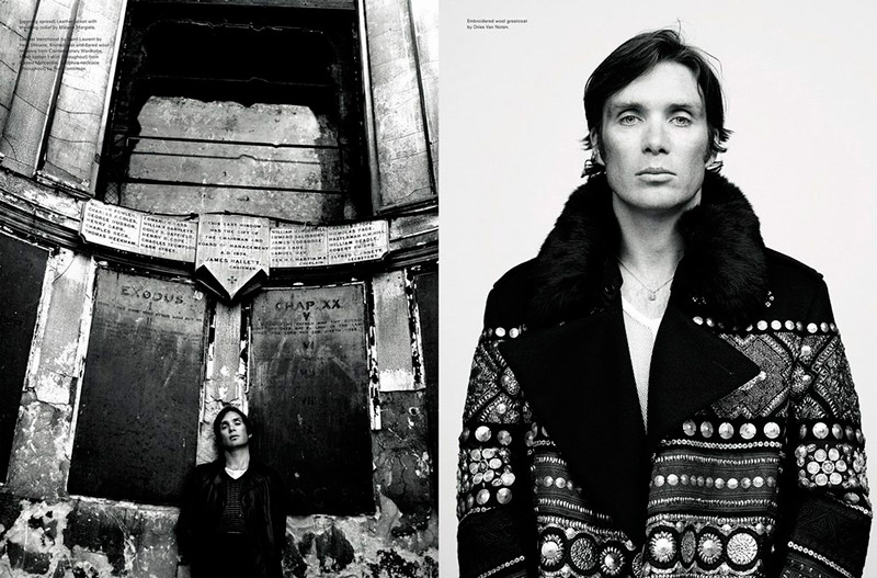 Cillian-Murphy-by-Willy-Vanderperre_fy2