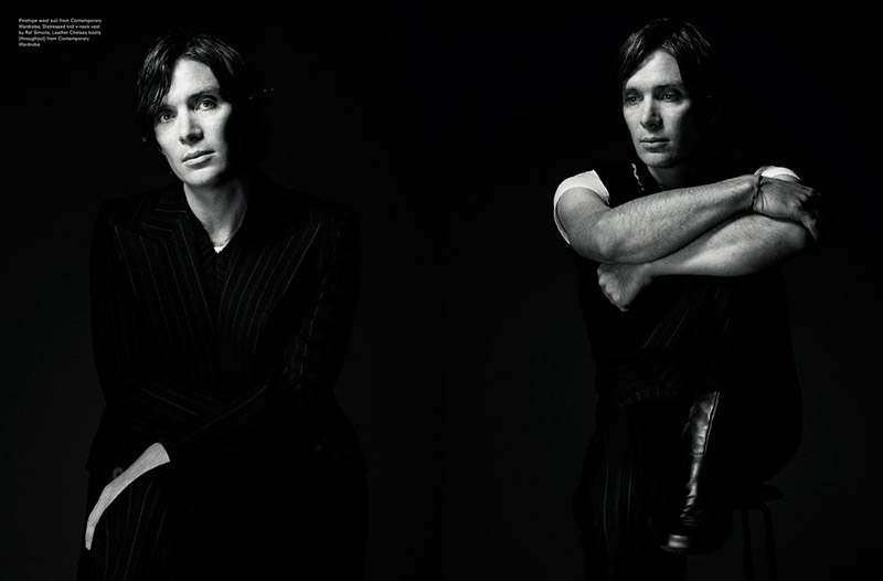 Cillian-Murphy-by-Willy-Vanderperre_fy6