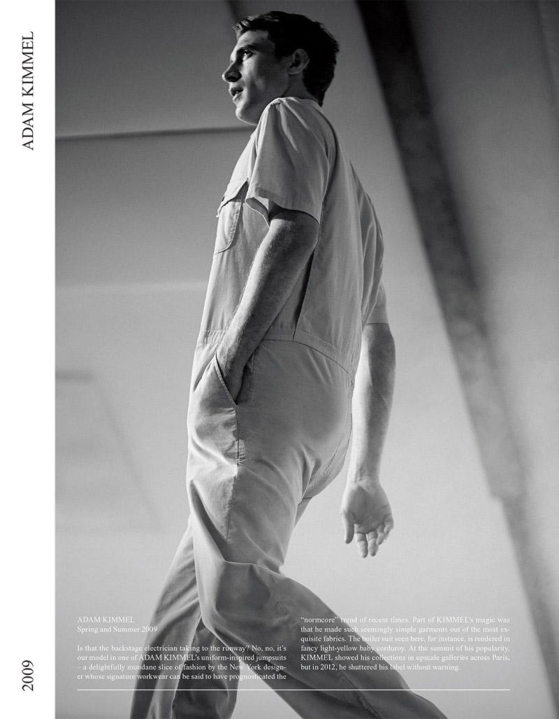 Clement-Chabernaud-by-Daniel-Riera_fy2