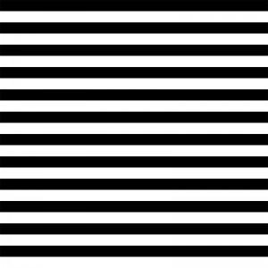 Dot-&-Line_fy