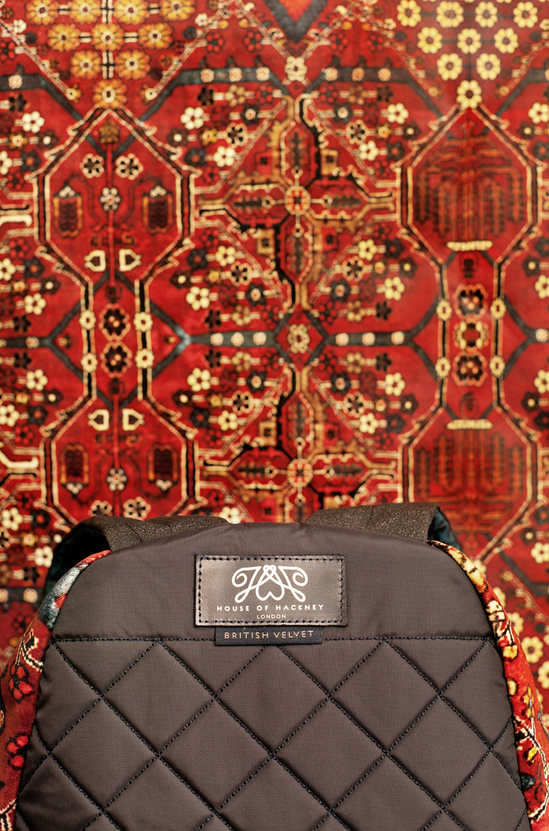 Eastpak-x-House-of-Hackney_fy5