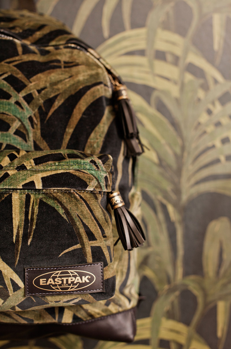 Eastpak-x-House-of-Hackney_fy8