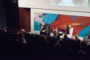 Fashion-Film-Festival-Milano_rankin_fy1