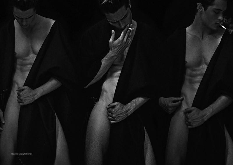 Francisco-Lachowski-by-Leonardo-Corredor_fy15