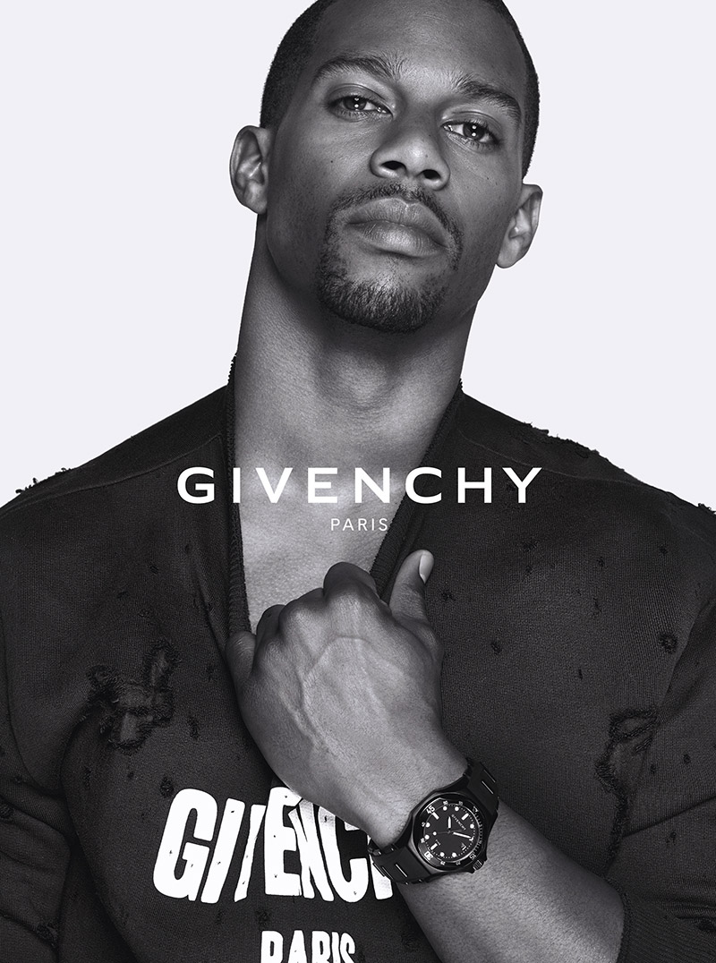 Givenchy-Five_fy1