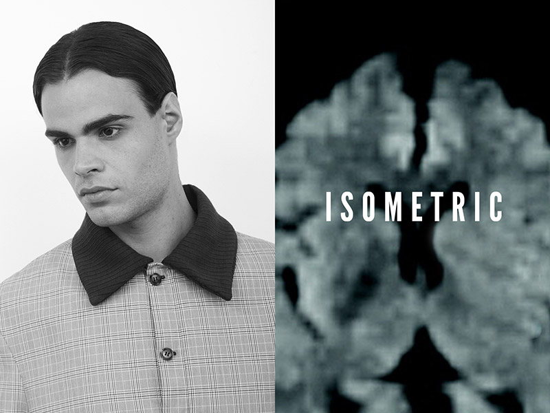 Isometric-Campaign_fw15_fy4