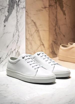 """Farfetch x SWEAR """"MYSWEAR"""" Customisable Luxury Footwear 6a6e1f922"""