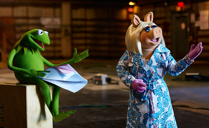 Miss-Piggy-&-Kermit-the-Frog-by-Dominick-Guillemot_fy4