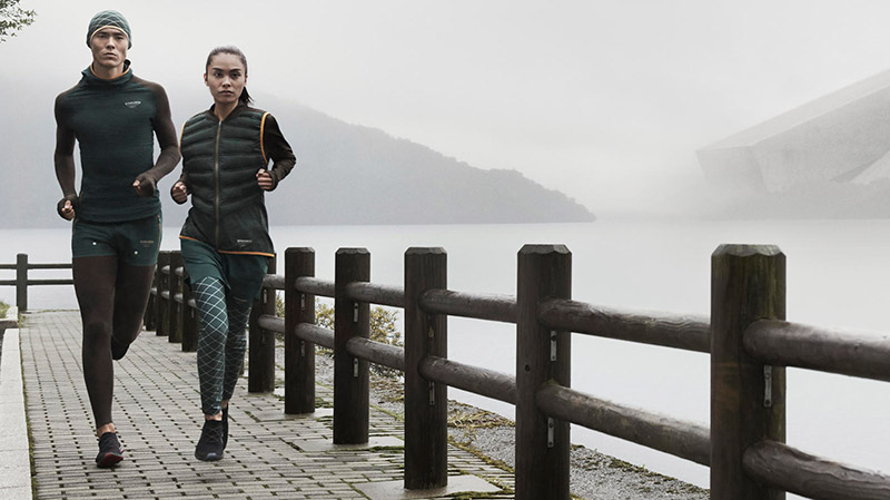 NIKELAB-x-UNDERCOVER-GYAKUSOU-Holiday-2015-Collection_fy1