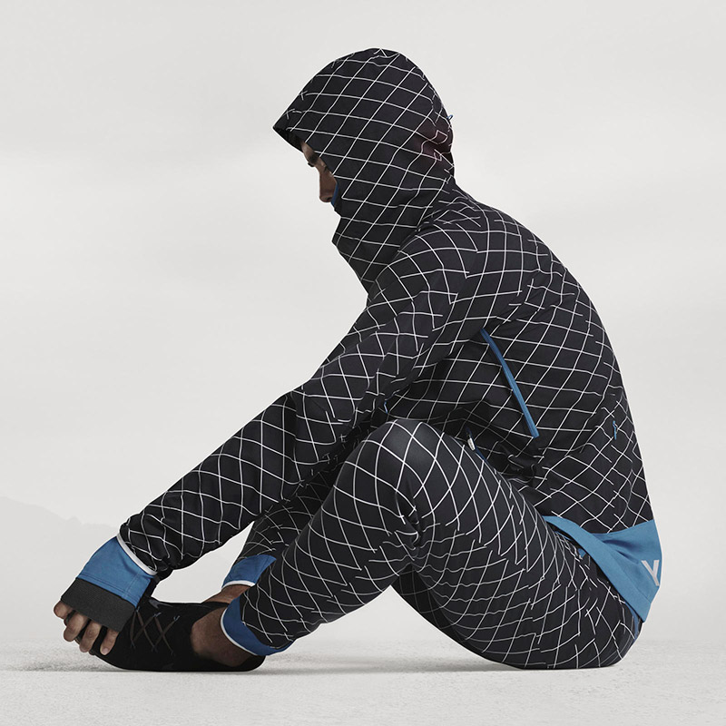 NIKELAB-x-UNDERCOVER-GYAKUSOU-Holiday-2015-Collection_fy2