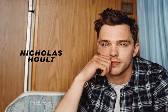 Nicholas-Hoult-by-Venetia-Scott_fy1
