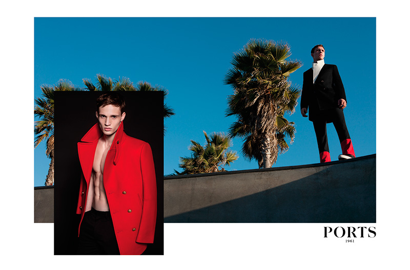 Ports-1961-FW15-Campaign_fy2