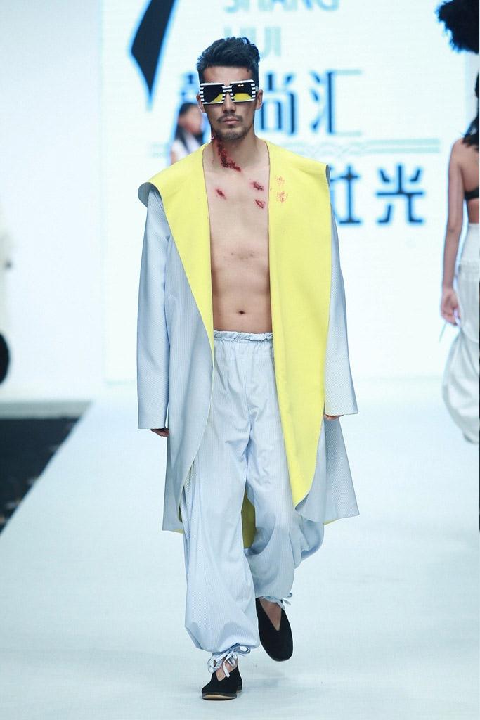 Sheguang-Hu_ss16_fy8