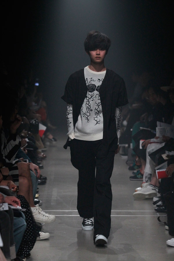 TOKYO-NEW-AGE_fy21