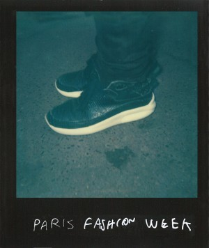 The-Sneakers-from-Paris-Fashion-Week-SS16_fy0