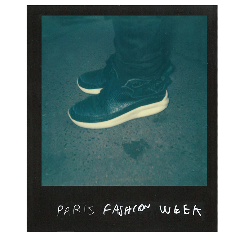 The-Sneakers-from-Paris-Fashion-Week-SS16_fy1