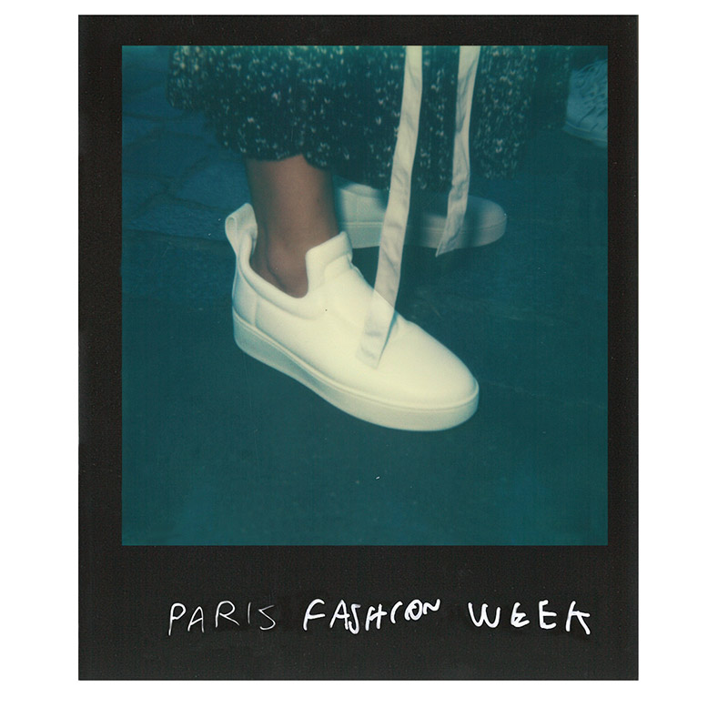 The-Sneakers-from-Paris-Fashion-Week-SS16_fy3
