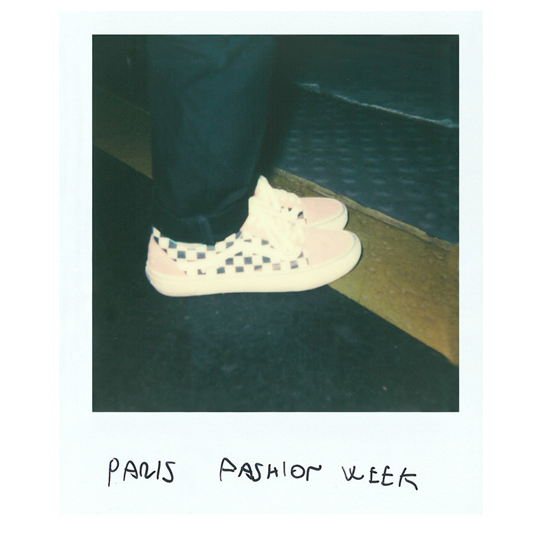 The-Sneakers-from-Paris-Fashion-Week-SS16_fy6