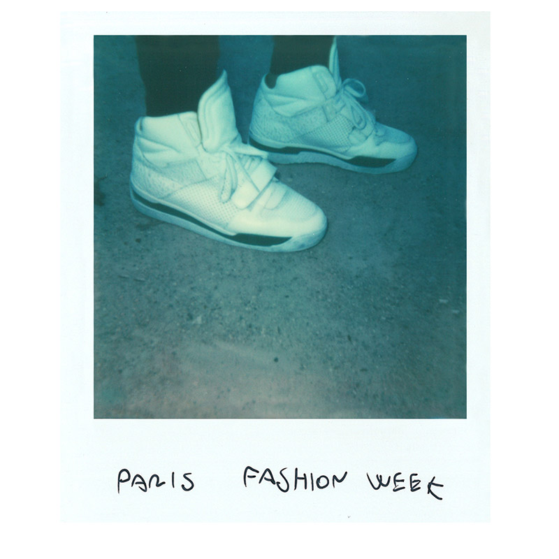 The-Sneakers-from-Paris-Fashion-Week-SS16_fy7