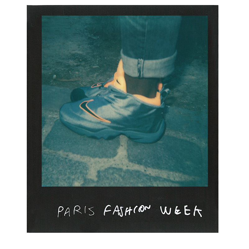 The-Sneakers-from-Paris-Fashion-Week-SS16_fy8