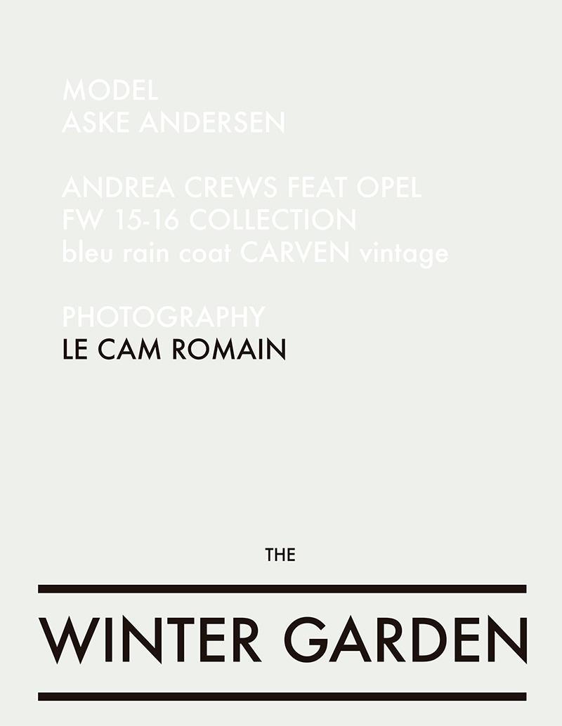 The-Winter-Garden_fy1