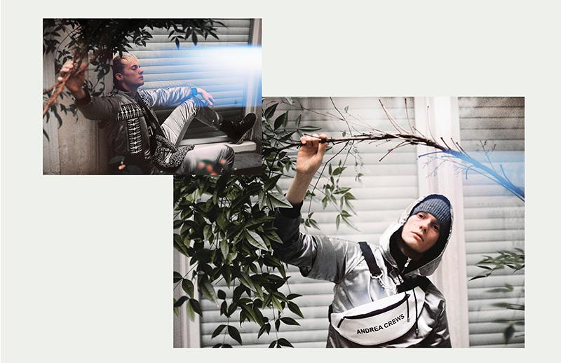 The-Winter-Garden_fy12