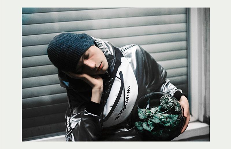 The-Winter-Garden_fy13