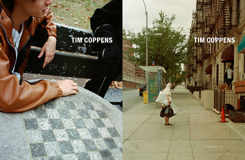 Tim-Coppens-FW15-Campaign_fy1
