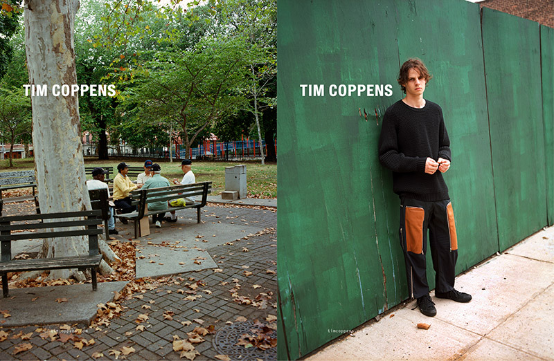 Tim-Coppens-FW15-Campaign_fy2
