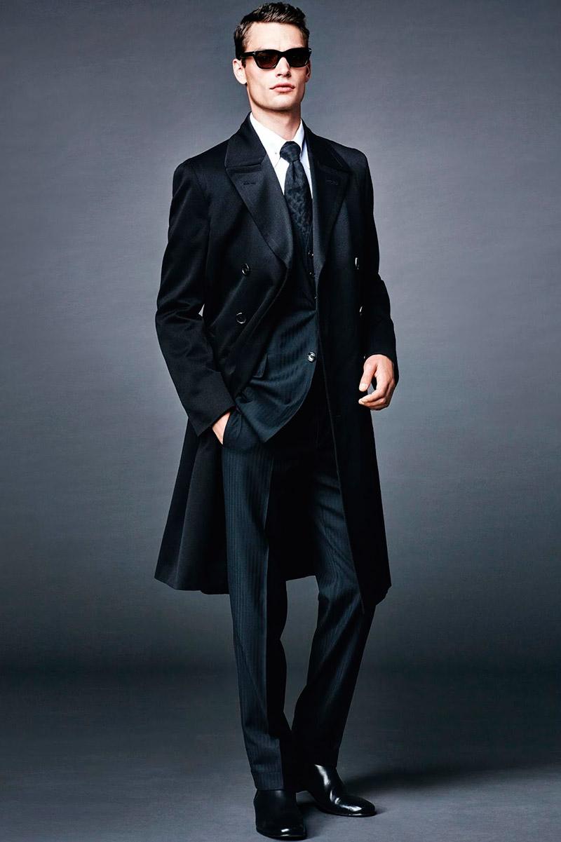 Tom-Ford-x-James-Bond_fy3
