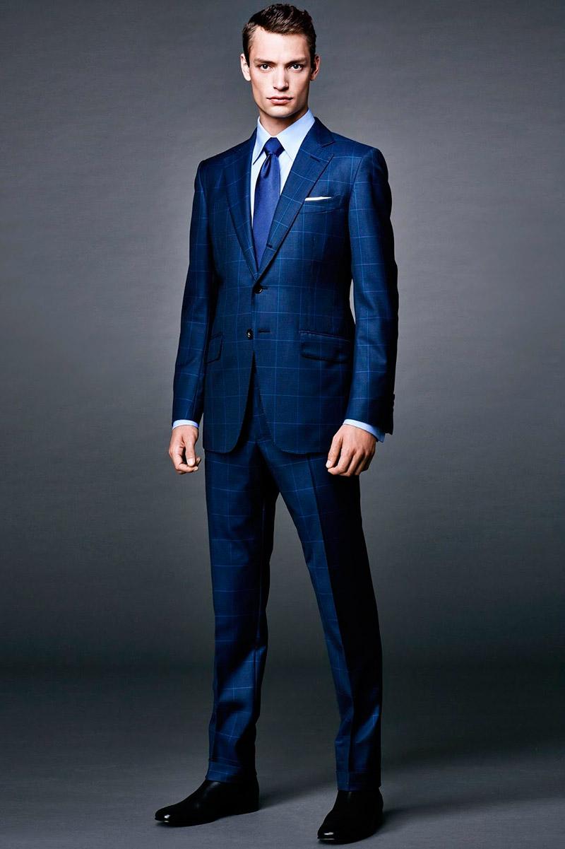 Tom-Ford-x-James-Bond_fy5
