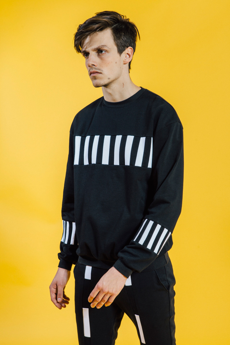 Yes-Boy--TWO--Lookbook_fy1