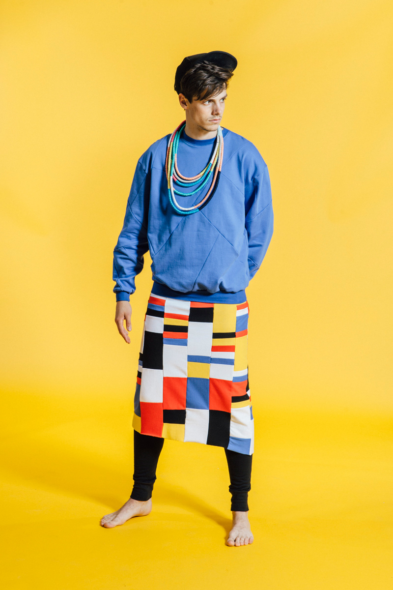 Yes-Boy--TWO--Lookbook_fy13