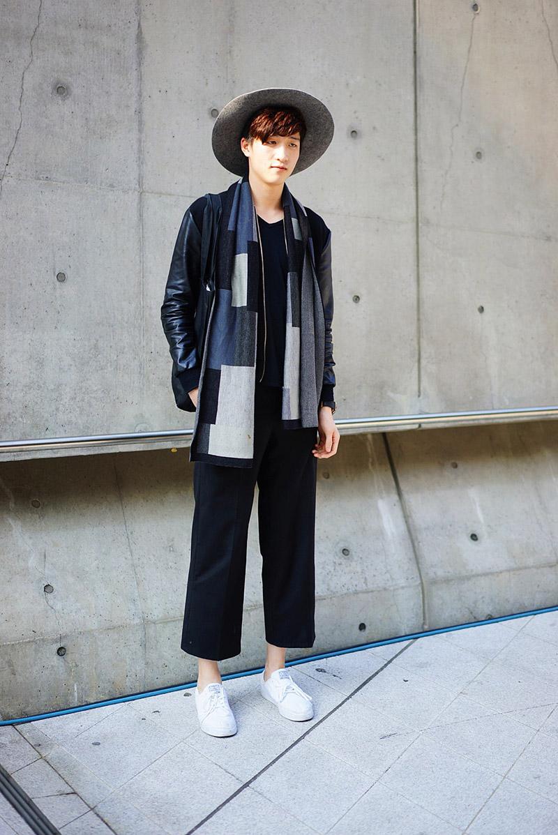 seoul_ss16_streetstyle_fy10