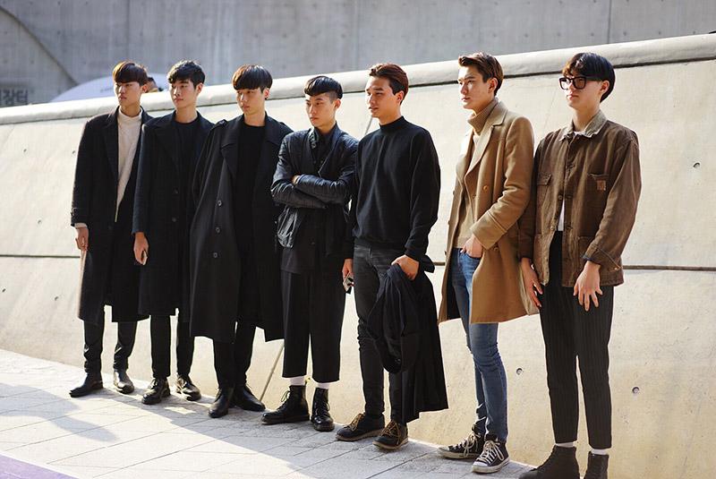 seoul_ss16_streetstyle_fy16