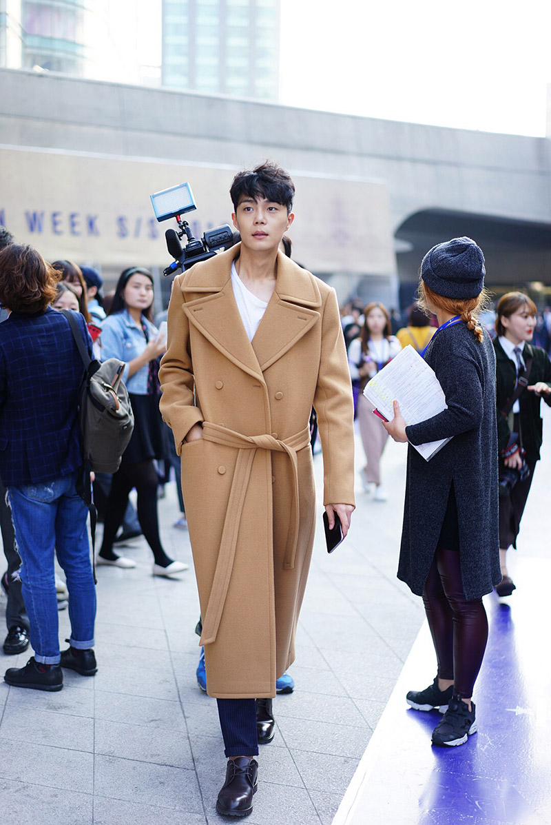 seoul_ss16_streetstyle_fy17