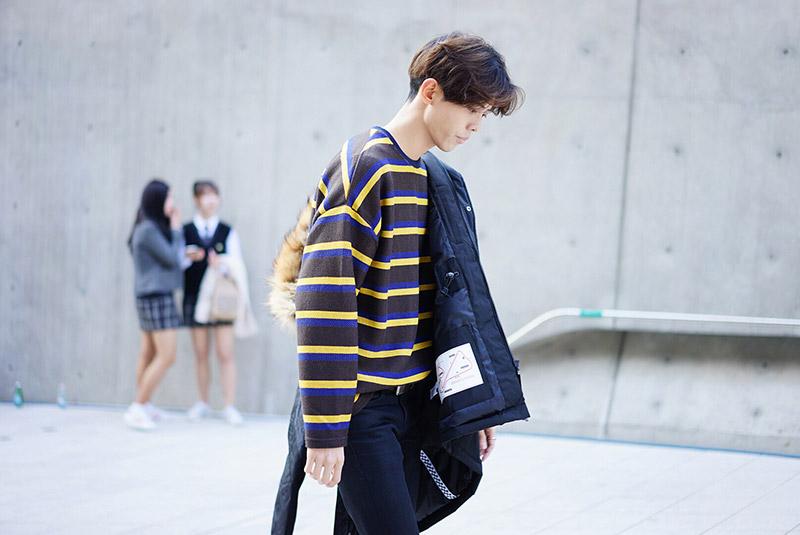 seoul_ss16_streetstyle_fy18