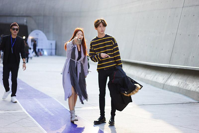 seoul_ss16_streetstyle_fy19