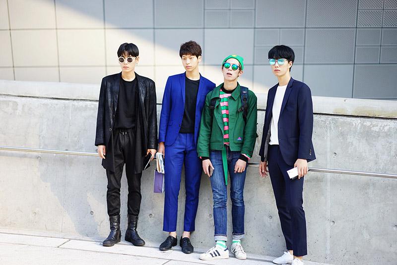 seoul_ss16_streetstyle_fy20