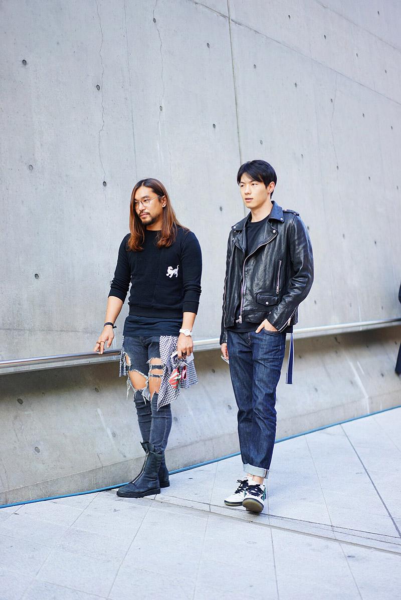 seoul_ss16_streetstyle_fy28