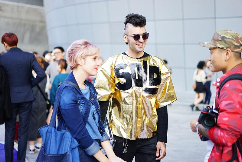 seoul_ss16_streetstyle_fy34