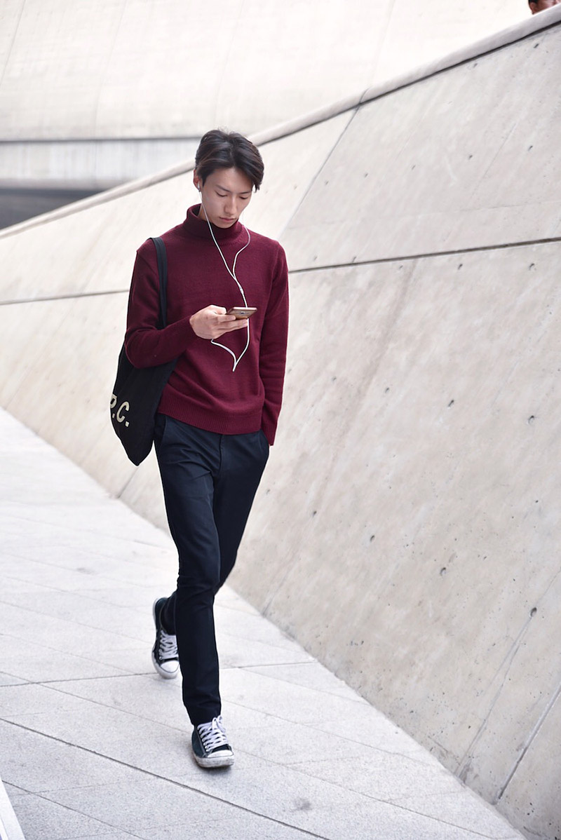 seoul_ss16_streetstyle_fy37