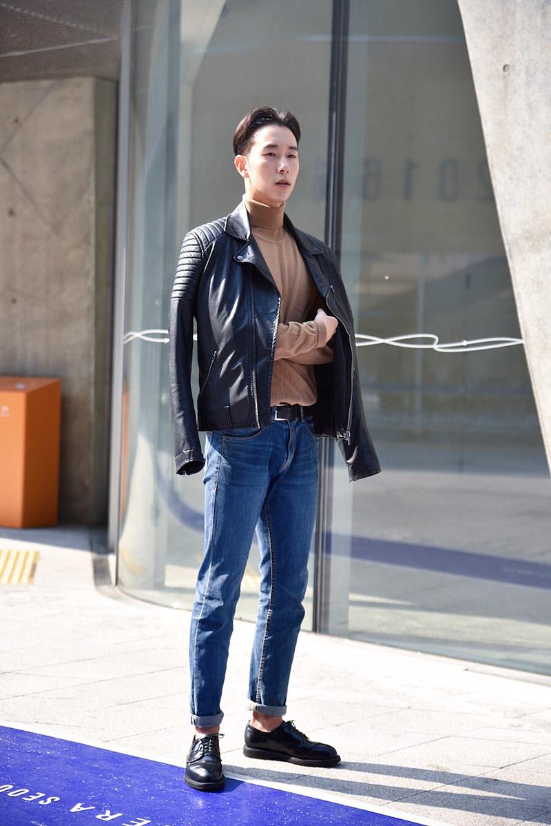 seoul_ss16_streetstyle_fy43