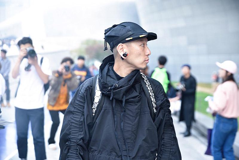 seoul_ss16_streetstyle_fy47