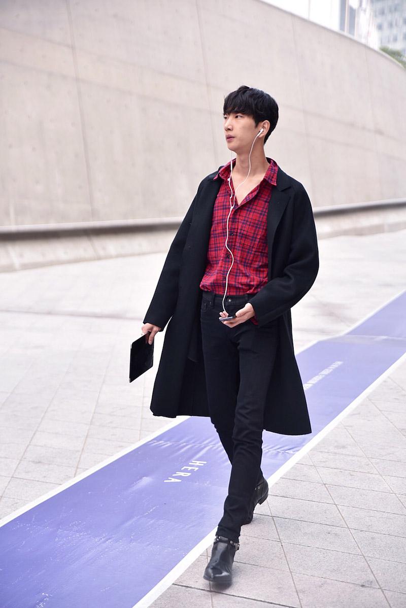 seoul_ss16_streetstyle_fy48