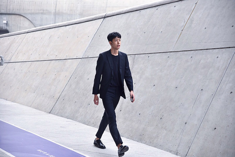 seoul_ss16_streetstyle_fy49